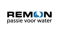 Logo Remon